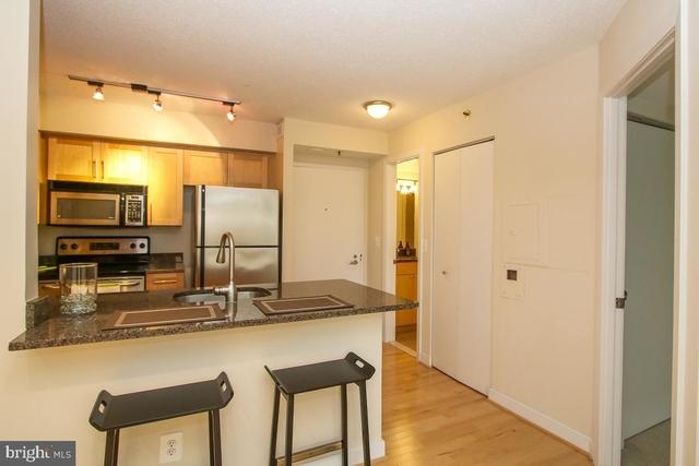 1 Bedroom, Bethesda Rental in Washington, DC for $1,750 - Photo 1
