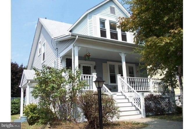1 Bedroom, Overlea Rental in Baltimore, MD for $900 - Photo 1
