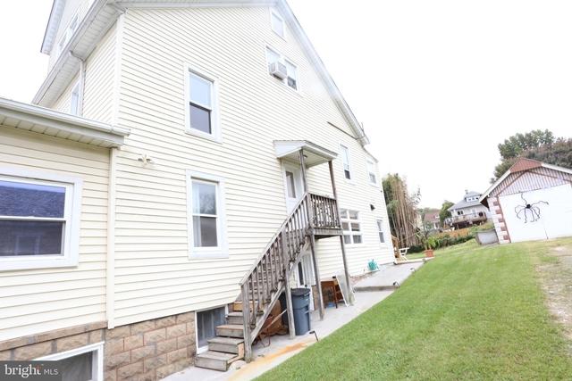 2 Bedrooms, Overlea Rental in Baltimore, MD for $1,200 - Photo 1