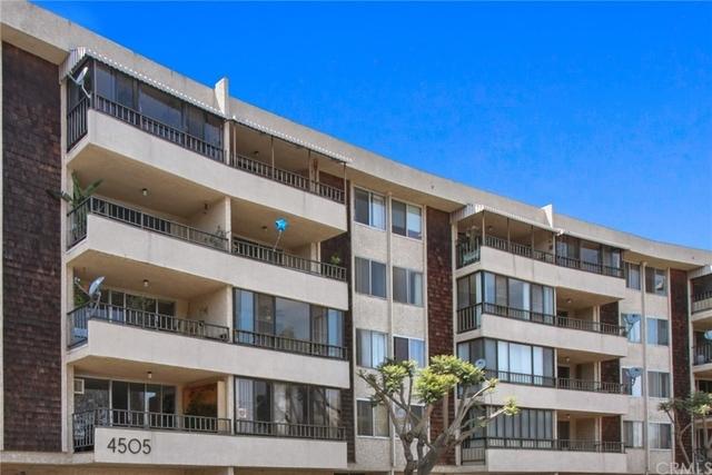 2 Bedrooms, Ridgewood Heights Rental in Los Angeles, CA for $2,650 - Photo 1