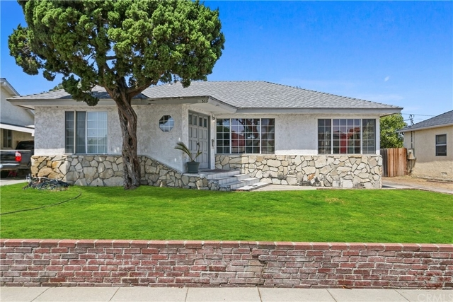 3 Bedrooms, Stearns Park Rental in Los Angeles, CA for $4,500 - Photo 1