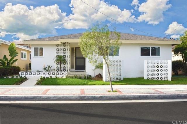 3 Bedrooms, Torrance Rental in Los Angeles, CA for $3,200 - Photo 1