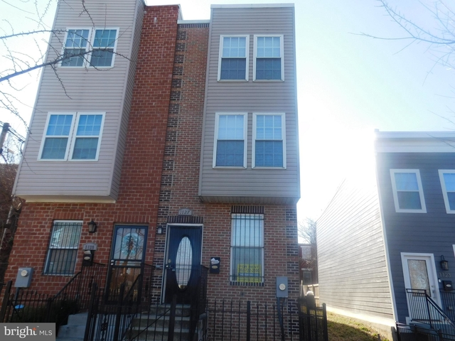 4 Bedrooms, Trinidad Rental in Baltimore, MD for $3,500 - Photo 1