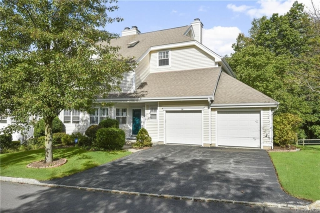 3 Bedrooms, Greenburgh Rental in  for $7,500 - Photo 1