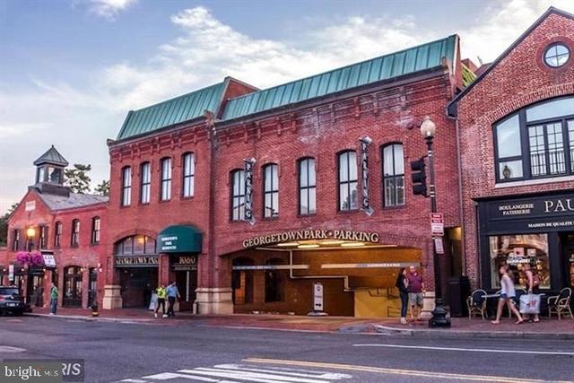 2 Bedrooms, West Village Rental in Washington, DC for $5,500 - Photo 1