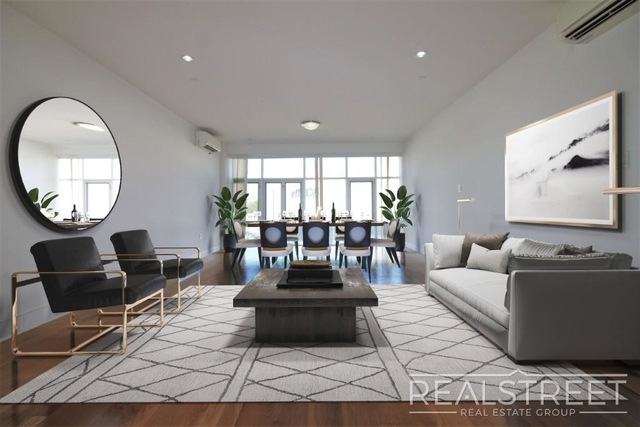 3 Bedrooms, Elmhurst Rental in NYC for $3,500 - Photo 1