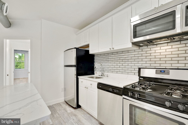 2 Bedrooms, Brightwood Park Rental in Washington, DC for $2,499 - Photo 1