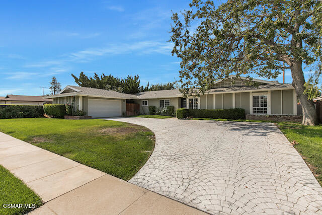4 Bedrooms, Thousand Oaks Rental in Thousand Oaks, CA for $5,200 - Photo 1