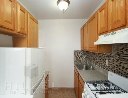 Studio, Elmhurst Rental in NYC for $1,716 - Photo 1