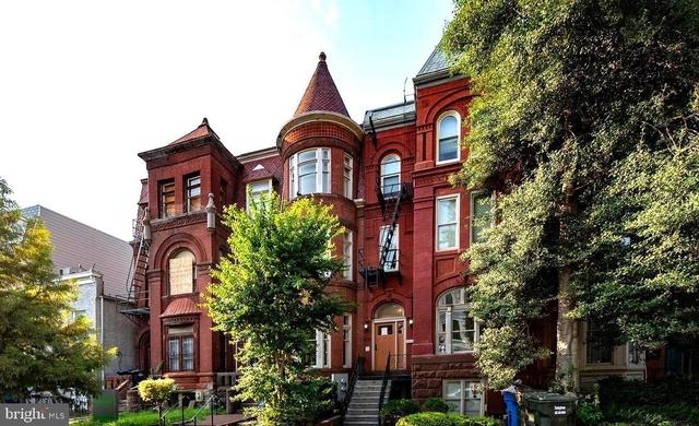 Studio, Logan Circle - Shaw Rental in Baltimore, MD for $1,575 - Photo 1