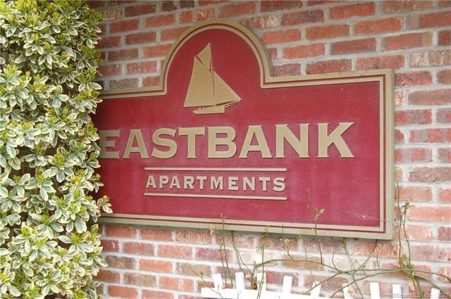 1 Bedroom, Norwalk Rental in Bridgeport-Stamford, CT for $1,875 - Photo 1