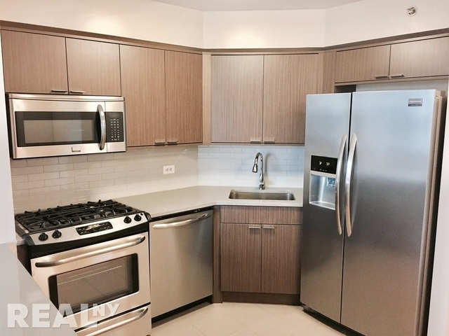 1 Bedroom, NoMad Rental in NYC for $5,578 - Photo 1
