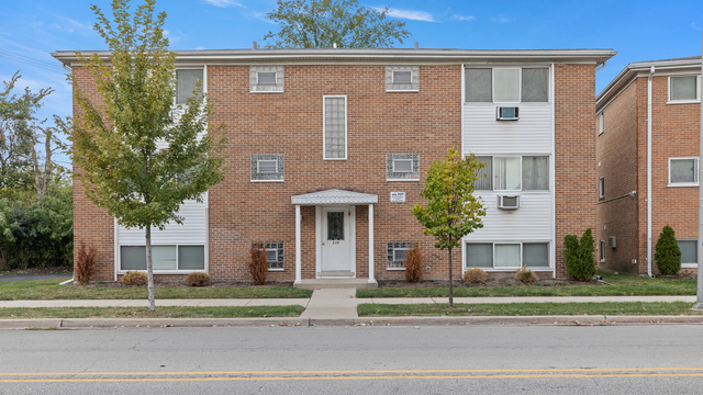 1 Bedroom, Proviso Rental in Chicago, IL for $1,250 - Photo 1