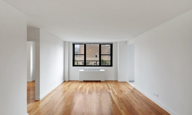 1 Bedroom, Hell's Kitchen Rental in NYC for $3,942 - Photo 1