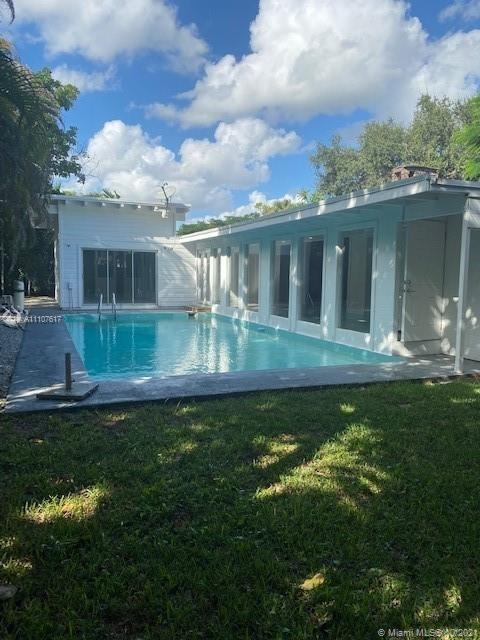 4 Bedrooms, Palm Miami Rental in Miami, FL for $5,800 - Photo 1
