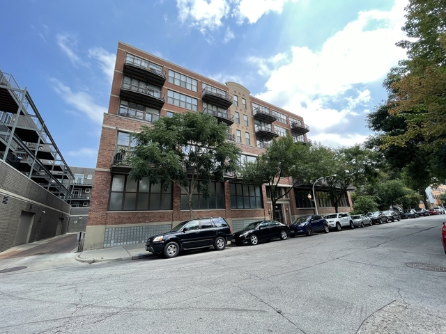 2 Bedrooms, Near West Side Rental in Chicago, IL for $3,000 - Photo 1