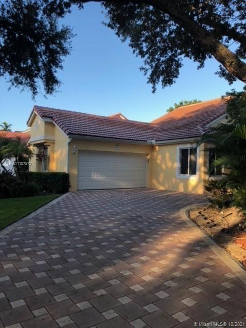 3 Bedrooms, Central Park Lake Rental in Miami, FL for $3,800 - Photo 1