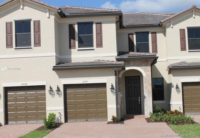 3 Bedrooms, Hialeah Rental in Miami, FL for $3,199 - Photo 1