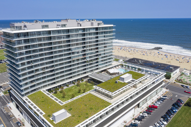 2 Bedrooms, Asbury Park Rental in North Jersey Shore, NJ for $10,000 - Photo 1
