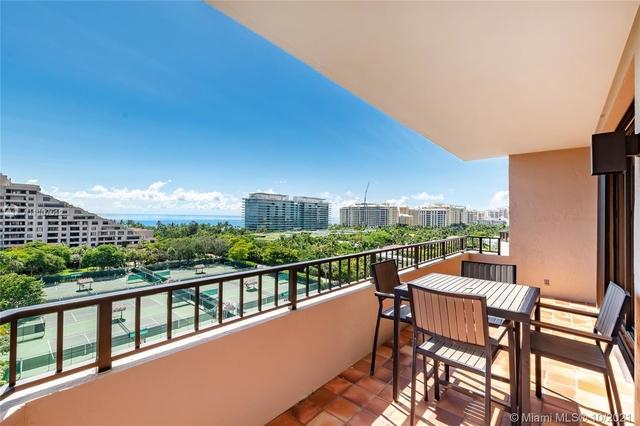 2 Bedrooms, Village of Key Biscayne Rental in Miami, FL for $14,000 - Photo 1