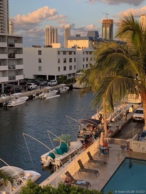 1 Bedroom, Eastern Shores Rental in Miami, FL for $1,750 - Photo 1