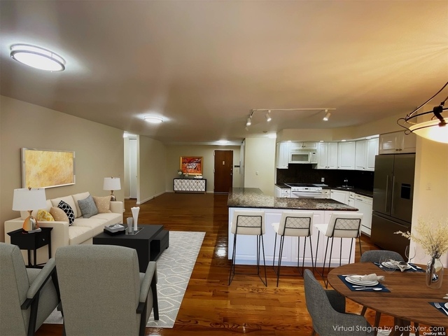 2 Bedrooms, Great Neck Plaza Rental in Long Island, NY for $3,888 - Photo 1
