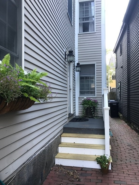 2 Bedrooms, Salem Neck Rental in Boston, MA for $2,200 - Photo 1