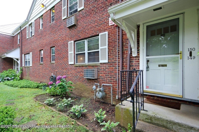 1 Bedroom, Red Bank Rental in North Jersey Shore, NJ for $1,850 - Photo 1