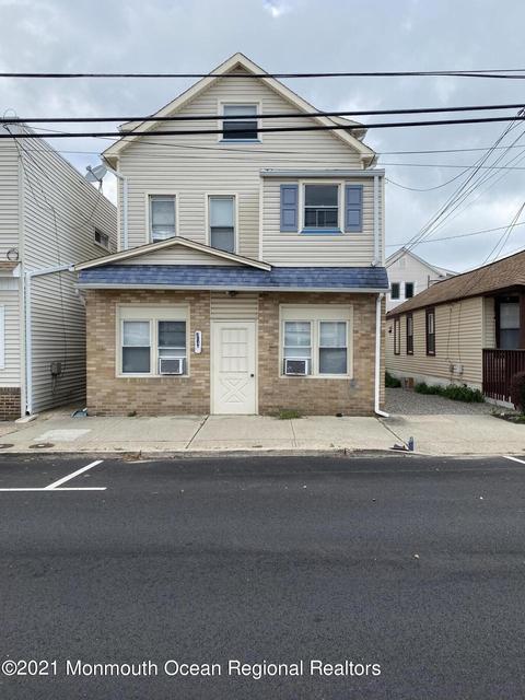2 Bedrooms, Bradley Beach Rental in North Jersey Shore, NJ for $1,650 - Photo 1
