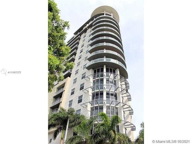 1 Bedroom, Glenroyal Rental in Miami, FL for $2,000 - Photo 1