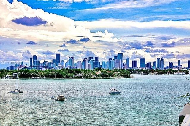 1 Bedroom, West Avenue Rental in Miami, FL for $3,800 - Photo 1