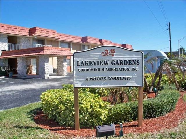 2 Bedrooms, Glenvar Heights Rental in Miami, FL for $1,650 - Photo 1