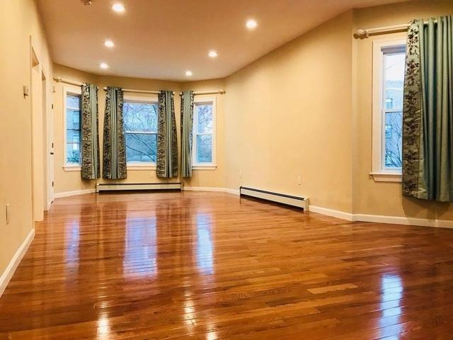 3 Bedrooms, Coolidge Corner Rental in Boston, MA for $4,200 - Photo 1