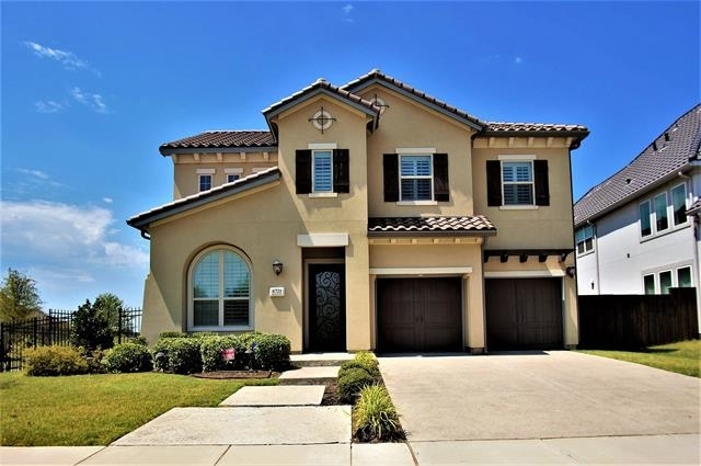 4 Bedrooms, The Colony Rental in Little Elm, TX for $5,000 - Photo 1