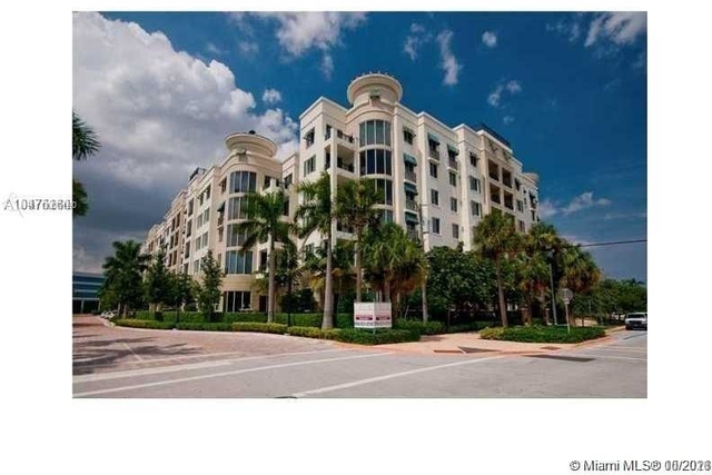 2 Bedrooms, American Express Rental in Miami, FL for $2,900 - Photo 1
