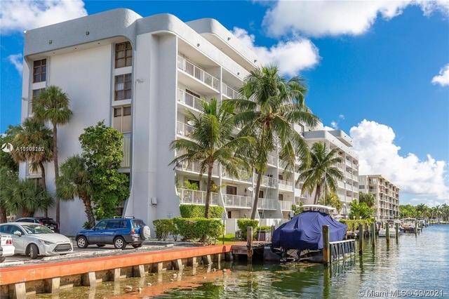 1 Bedroom, Lido Bay Rental in Miami, FL for $1,900 - Photo 1