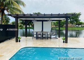 3 Bedrooms, Miramar Isles Rental in Miami, FL for $3,500 - Photo 1