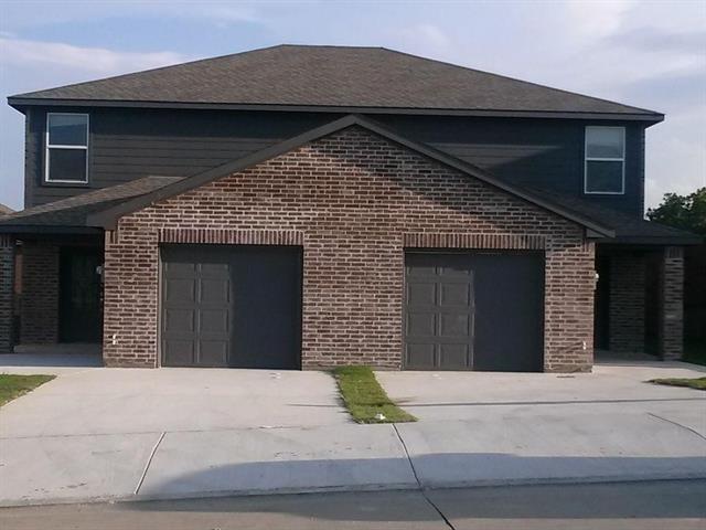 4 Bedrooms, Princeton Rental in Dallas for $1,525 - Photo 1