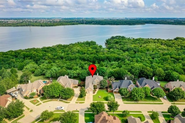 5 Bedrooms, Lakeside at Grand Peninsula Rental in Dallas for $3,295 - Photo 1