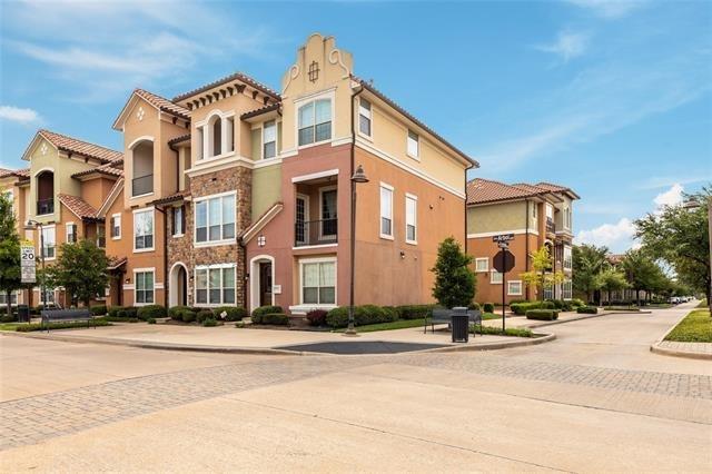 3 Bedrooms, La Villita Rental in Dallas for $2,750 - Photo 1