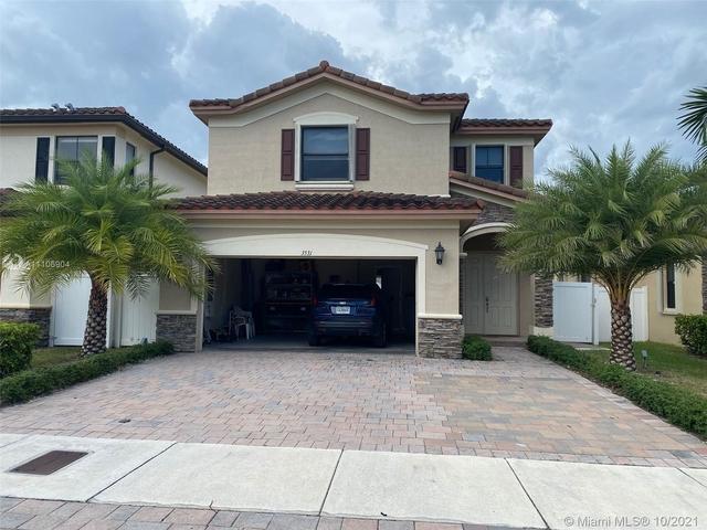 3 Bedrooms, Hialeah Rental in Miami, FL for $3,800 - Photo 1