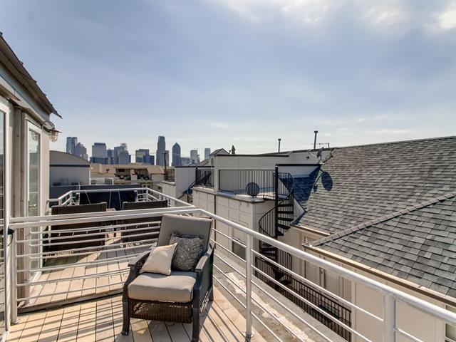 2 Bedrooms, Central Dallas Rental in Dallas for $2,750 - Photo 1