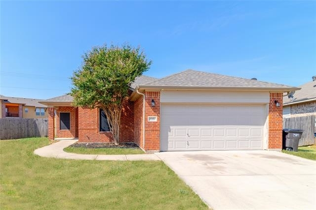 4 Bedrooms, South Creek East Rental in Dallas for $1,950 - Photo 1