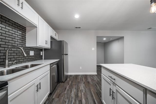 1 Bedroom, Central Dallas Rental in Dallas for $1,250 - Photo 1