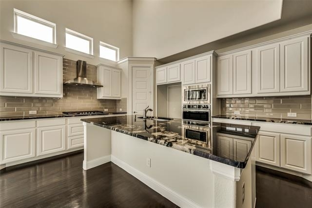 5 Bedrooms, McKinney Rental in Dallas for $3,800 - Photo 1