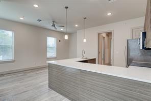 1 Bedroom, Linwood Rental in Dallas for $1,595 - Photo 1