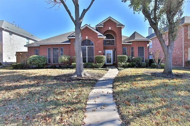 4 Bedrooms, Wyndsor Estates Rental in Dallas for $2,800 - Photo 1