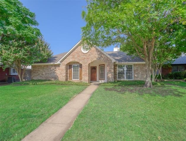 3 Bedrooms, Greengate Rental in Dallas for $2,150 - Photo 1