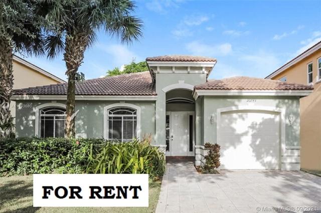 3 Bedrooms, Tenalla Ocean Farms Rental in Miami, FL for $2,990 - Photo 1