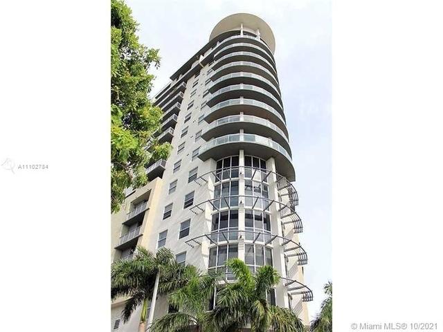 2 Bedrooms, Glenroyal Rental in Miami, FL for $2,400 - Photo 1